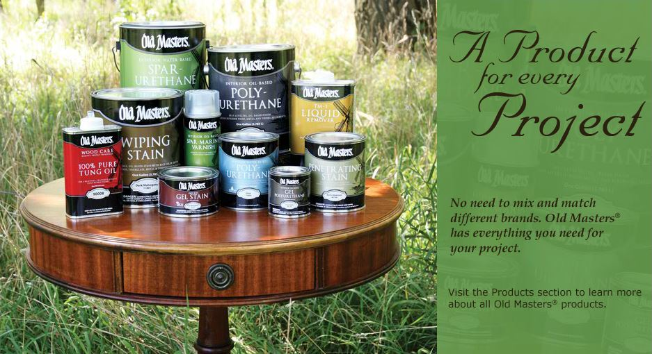 Rust Oleum Paint Dealers