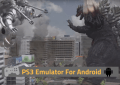 download ps3 emulator apk