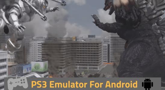 download ps3 emulator apk