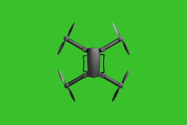 Mini Drones to Buy
