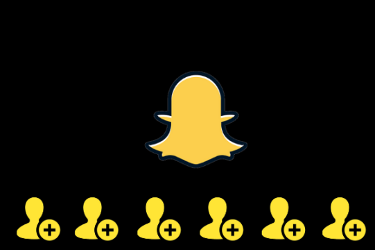 How people are making money on snapchat