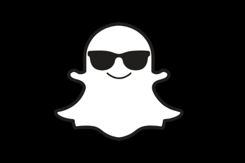 Apps to save snapchat videos and pictures