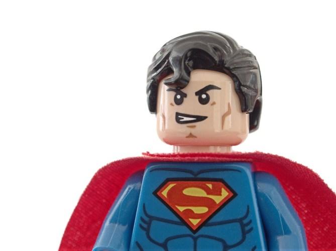 superhero games ps4