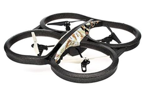parrot drone for kids