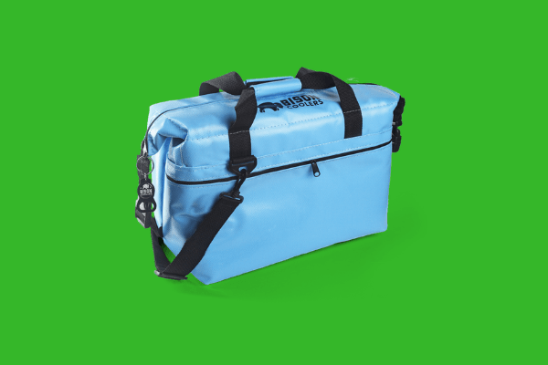 Cooler bag is a best gadget for travelling