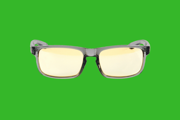 gunnar glasses review