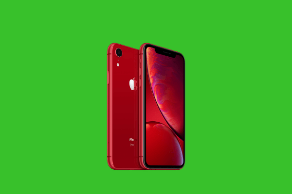 iPhone XR reviews