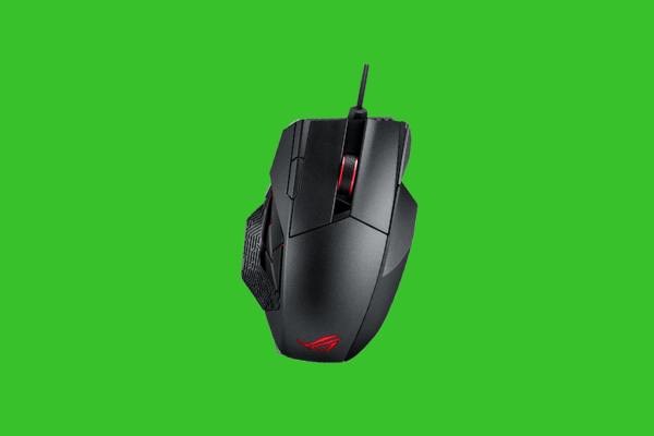 best portable mouse for gaming