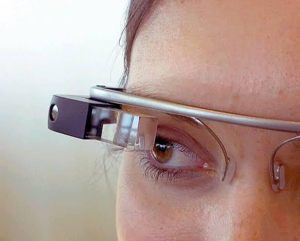 High tech gadgets and technologies