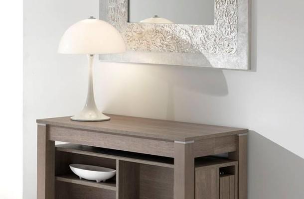Consolle Allungabile Ikea Ispirazione Per La Casa E Idee
