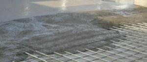 calcestruzzo-pavimento