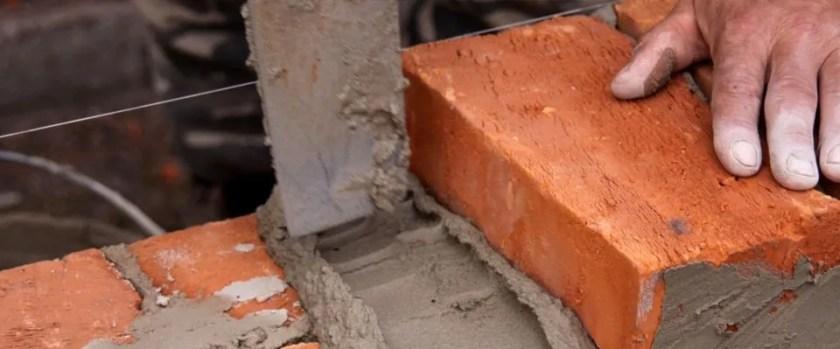 resistenza del calcestruzzo