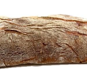 Ancient Grain Ciabatta