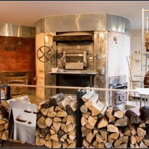 Paris: Pâtisserie Boulangerie Liberté-Ménilmontant