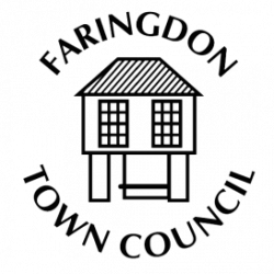 Faringdon Town Council