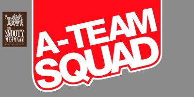 A-Team Squad