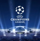 Watch the Champions League at Faringdon Town FC