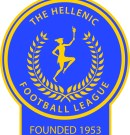 Uhlsport Hellenic Team of the Month Awards