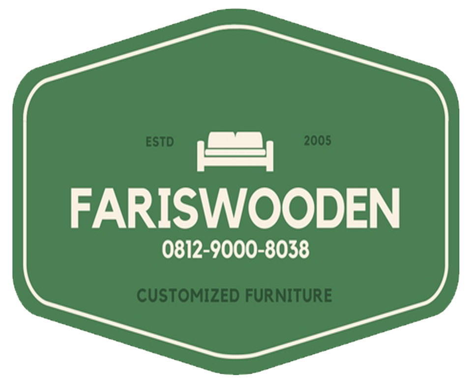 FARISWOODEN | pinewood