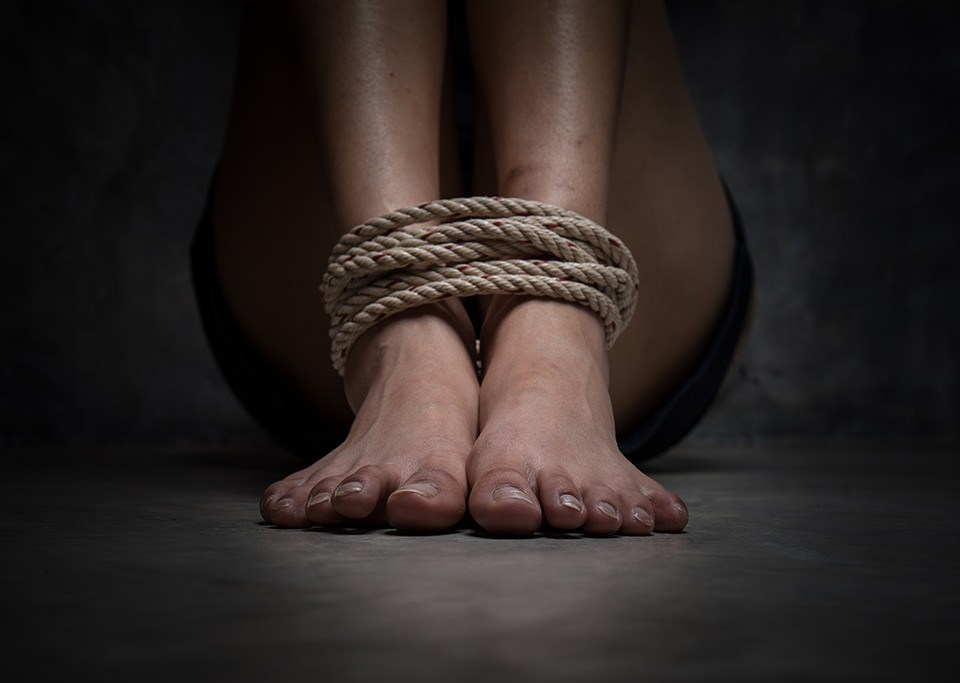 toronto sexual assault lawyer