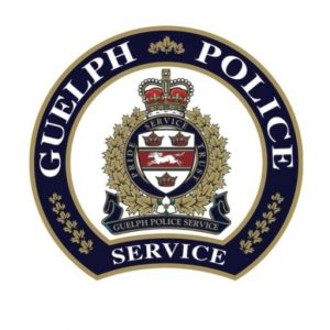 guelph police fingerprint destruction application