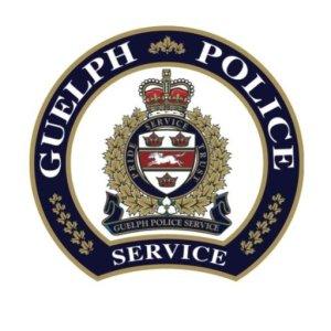 guelph police fingerprint destruction application