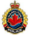 hamilton police fingerprint destruction application