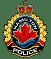 hamilton police fingerprint destruction application