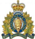 rcmp absolute conditional discharge purge form