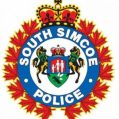 south simcoe police fingerprint destruction application