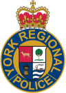 york region fingerprint destruction application
