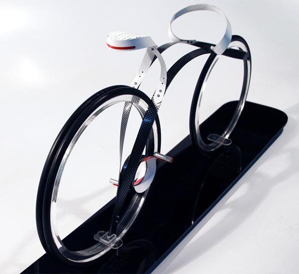 bisiklet4
