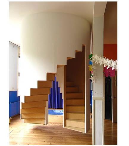 merdiven4