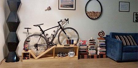 bisikletdekor1
