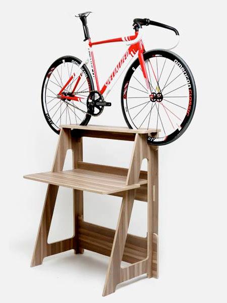 bisikletdekor5