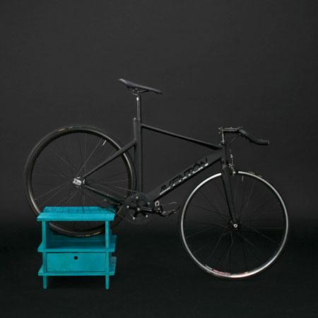 bisikletdekor8