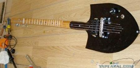 ilgincgitar5