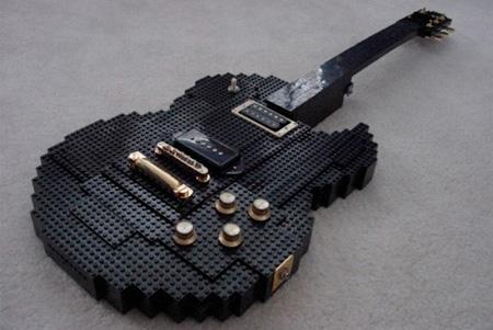 ilgincgitar6
