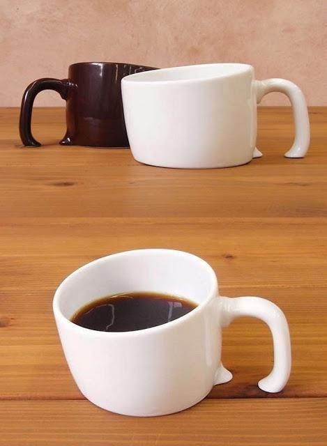 kahvekupa20