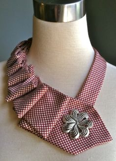 kravat3