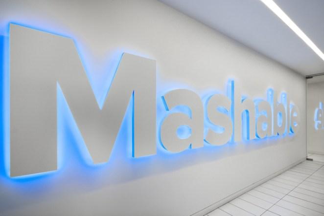 ofis_mash1