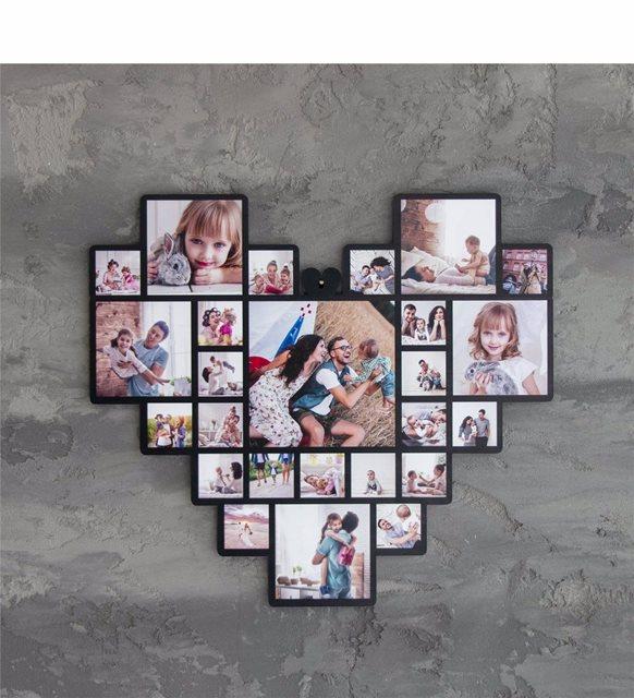 dekoratif duvar resimlikleri