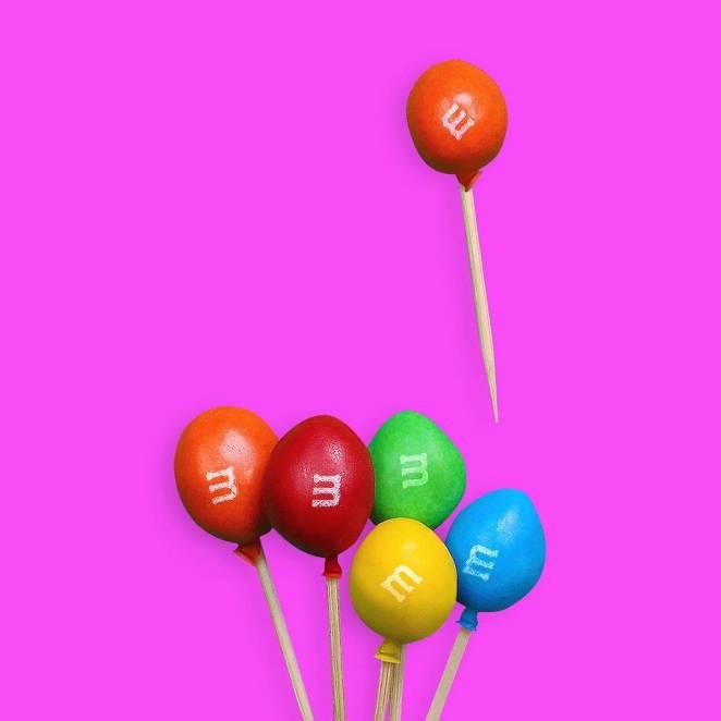 balon-seker