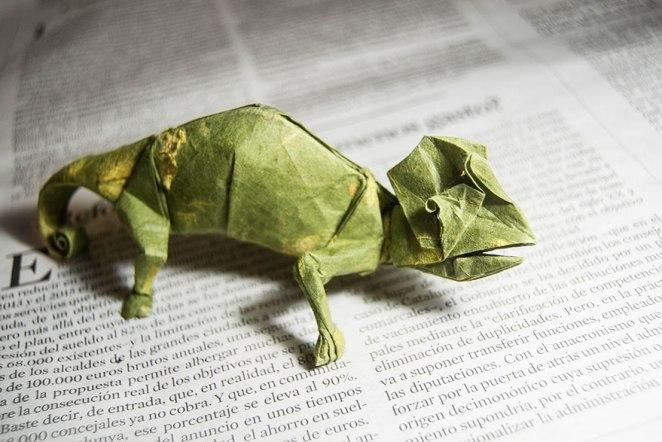origami18