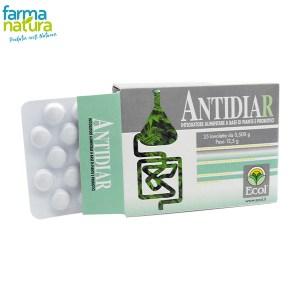 Antidiar