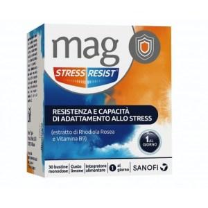 MAG STRESS RESIST STICK
