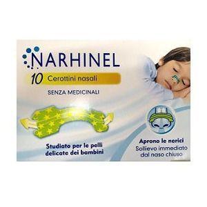 narhinel cerottini