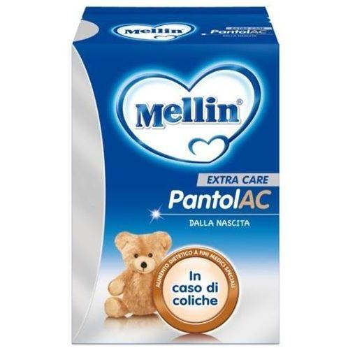 MELLIN PANTOLAC 600 G