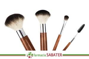 Farmacia Arucas - Gran Canaria - Asesoramiento cosmético
