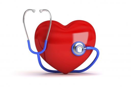 10 sfaturi pentru prevenirea bolilor de inima
